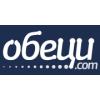 Обеци.com